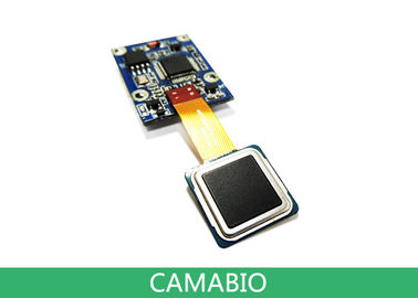 CAMA-AFM31 eingebetteter kapazitiver Fingerabdruck-Authentisierungs-Sensor